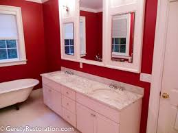 Remodel My Bathroom Bathroom Remodeling Contractor Fairfield County Ct Westchester Ny