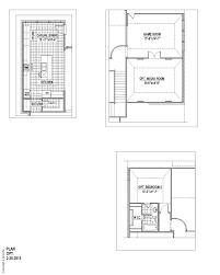 plan 1609 in berkshire american legend homes
