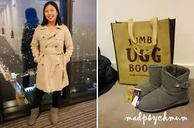 ugg boots sale singapore madpsychmum singapore parenting travel melbourne day 5