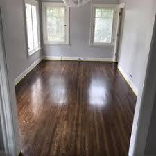 Floor Decor In Norco Ca T U0026 S Hardwood Floors Inc 20 Photos U0026 12 Reviews Flooring