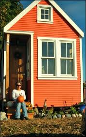 furniture awesome tiny house with first floor bedroom compact