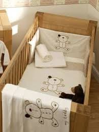 Crib Bedding Bale Best Of Friends Yellow Cot And Cot Bed Nursery Bedding Bale