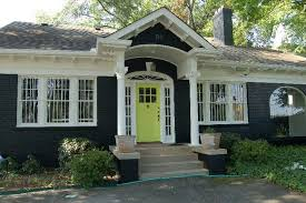 blue house white trim front door navy exterior house navy blue with white trim but not this pale