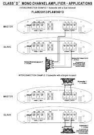 a performance sound system wiring diagram sound wave diagram