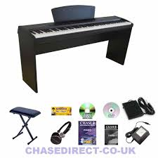piano keyboard reviews and buying guide best electric pianos frechel info