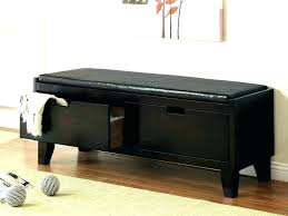 benches for the bedroom bench for bedroom bedroom bench seats bedroom benches with storage
