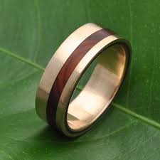 mens wooden wedding bands best 25 wood wedding bands ideas on mens wood wedding