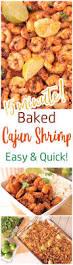 cajun thanksgiving dinner 30 minute sheet pan cajun shrimp supper bowls or fajitas recipes