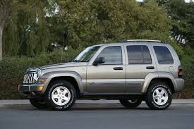 jeep 2005 liberty 2005 jeep liberty strongauto