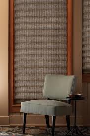 chicago window shades u2014chicagoland storage solutions