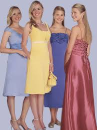 forever yours bridesmaid dresses forever yours 2010