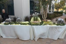Table Decorations For Funeral Reception Celebration Of Life Ideas Lifestory Occasions