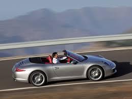 Porsche 911 Carrera - porsche 911 caricos com