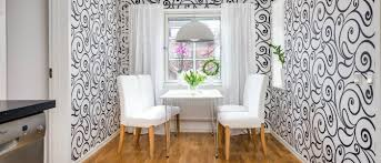 dining room wallpaper ideas dining room wallpaper ideas