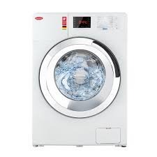 front load washer fan washing machines archives europace