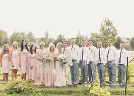 bohemian utah wedding ruffled