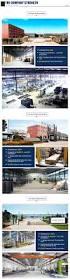 diy almirah home furniture 2 door steel clothes wardrobe design