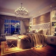 Remodelling Your Interior Design Home With Fantastic Luxury - Luxury interior design bedroom