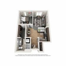 1 Bedroom Apartments Champaign Il Latitude Apartments Champaign Il