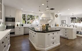 galley style kitchen ideas decor most beautiful kitchen designs top kitchen design styles