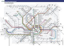 Boston Subway Map Pdf by German Subway Map My Blog