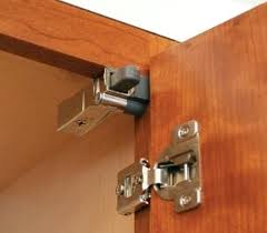 Kitchen Cabinet Hinges Door Hinge Soft Door Hinges Kitchen Cabinets
