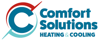 Comfort Solutions Heating Cooling Home Comfort Solutions