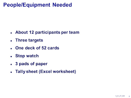 variation worksheet answers2 worksheets aquatechnics biz