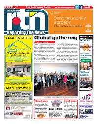rtn newspaper u2013 costa del sol 17 23 november 2017 issue 029 by