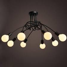 15 best lighting images on ceiling lights l shades