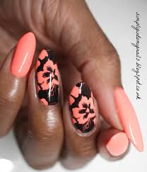 ibd gala vant u0026 dixie plate dp10 simply into my nails