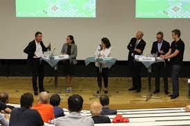 Dr Bade News Dhbw Stuttgart