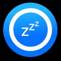 hibernate apk hibernapp hibernate apps save battery 1 1 8 apk pro