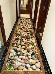 aliexpress com buy printing 3d carpet cobblestone rugs and