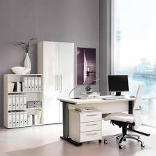 Weisser Hochglanz Schreibtisch Nauhuri Com Büromöbel Weiss Hochglanz Neuesten Design