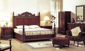 Black Wooden Bedroom Furniture Bedroom Bedroom Interior Furniture Delectable Black Wooden