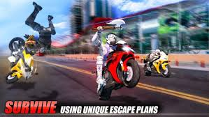 road attack free for pc bike attack race stunt rider android apps on google play