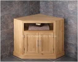Pine Bathroom Storage Knotty Pine Bathroom Cabinets For Better Experiences Doc Seek