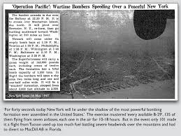 Powder Room Kilcullen Atomic Bomb Geographical Imaginations