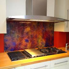 267 best kitchen splashbacks images on pinterest glass