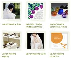 judaica wedding registry moderntribe gifts helps brides the aisle in