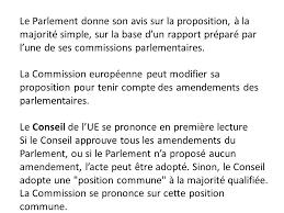 si e conseil europ n la gouvernance européenne ses failles ppt télécharger