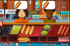 les meilleurs jeux de cuisine jeux flash filles les meilleurs jeux de cuisine