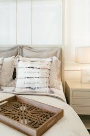 bed frames home goods bed frames bed frames kelowna marshalls