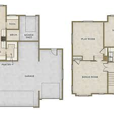 small mansion floor plans small cabin home plans unique small house plans log cabin floor