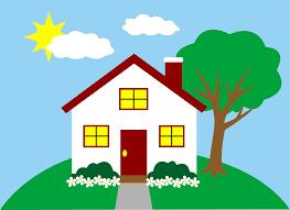 free home cliparts cliparts zone