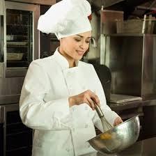 chef de cuisine femme a propos couteauceramique info