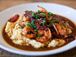 southern cuisine top spots for southern comfort food in south florida cbs miami