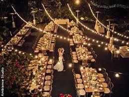 miami wedding venues the 25 best miami wedding venues ideas on florida