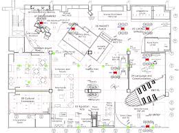 museum exhibition design museum planner